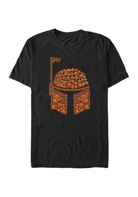 Star Wars Short Sleeve T-Shirt
