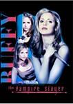Buffy the Vampire Slayer Buffy Collage Graphic Fleece Hoodie