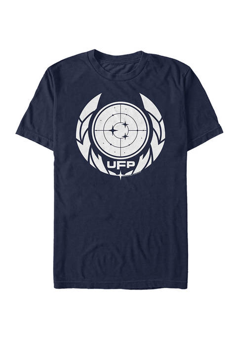 UFP Badge Graphic T-Shirt