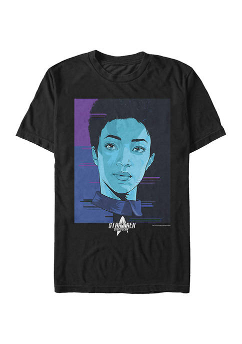 All Michael Graphic T-Shirt