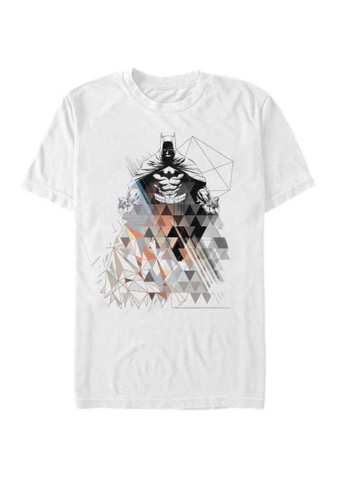 Batman™ Geo Graphic T-Shirt