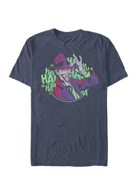Batman™ So Serious Graphic T-Shirt