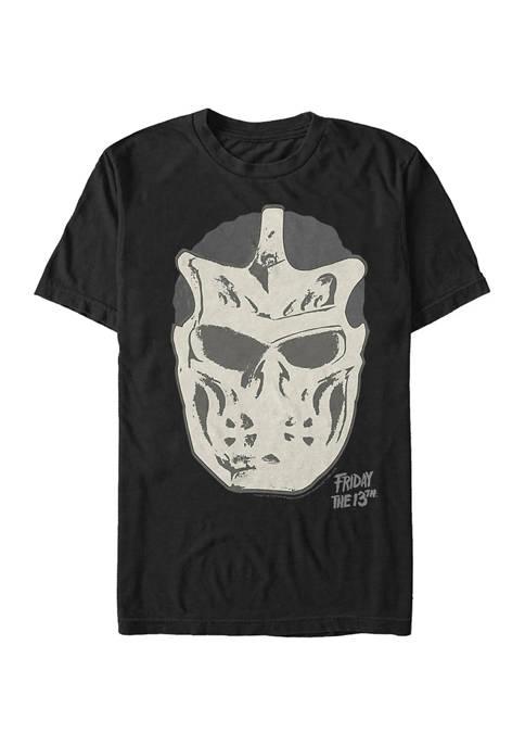 Fifth Sun™ Friday the 13th Short Sleeve T-Shirt