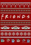 Friends Short Sleeve T-Shirt