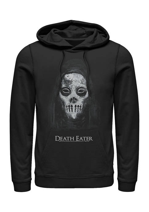 Harry Potter™ Harry Potter Death Eater Fleece Graphic