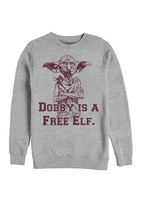 Harry Potter™ Harry Potter Dobby Free Elf Crew