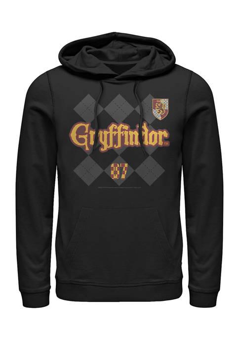 Harry Potter™ \ Harry Potter Gryffindor Pride Fleece