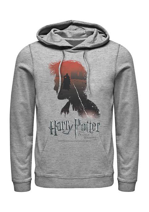 Harry Potter™ Harry Potter The Boy Who Lived