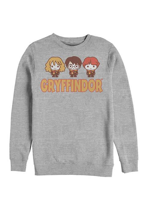 Harry Potter™ Harry Potter Best Friends Crew Fleece