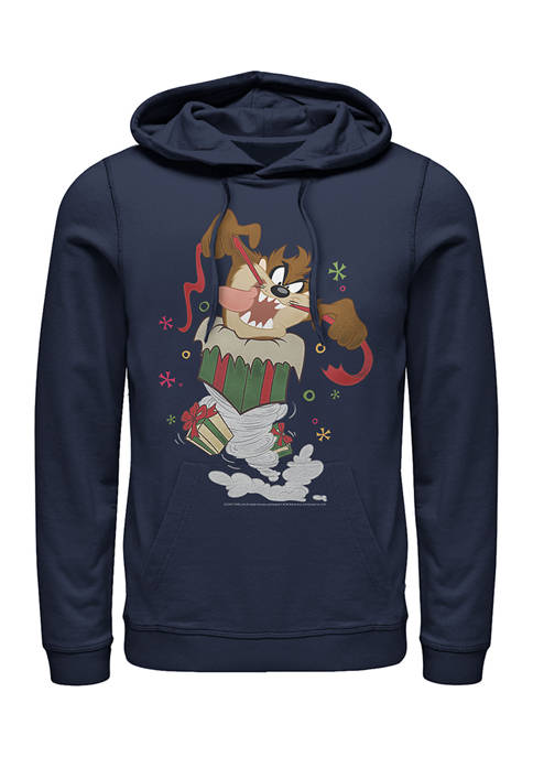 Fifth Sun™ Looney Tunes Fleece Hoodie