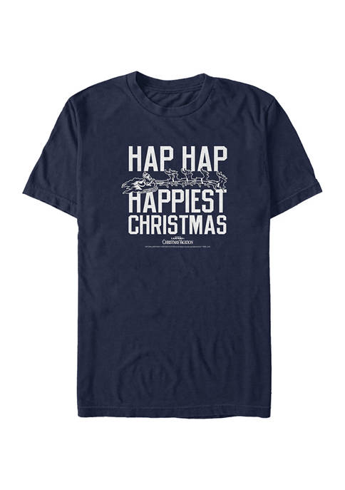 National Lampoon's Christmas Vacation National Lampoons Christmas