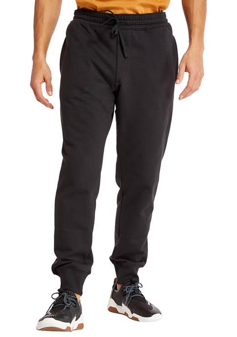 Mens Established 1973 Sweat Pants