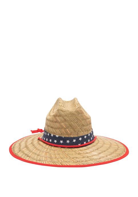Ocean & Coast® American Lifeguard Hat