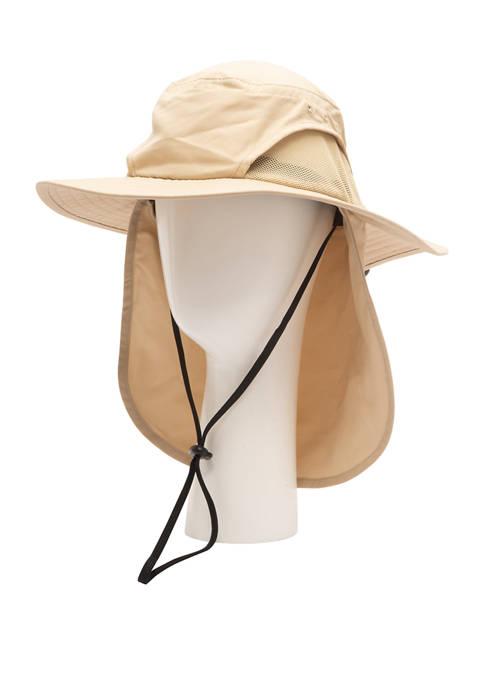 Ocean & Coast® Boonie Hat
