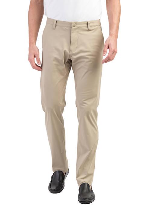 Commuter Pants