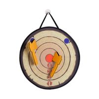 Deals on Saddlebred Indoor/Outdoor Axe Throwing