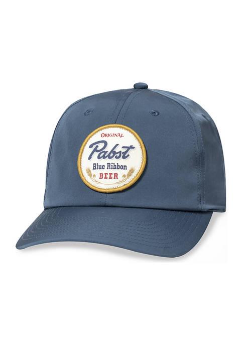 American Needle PBR Hat