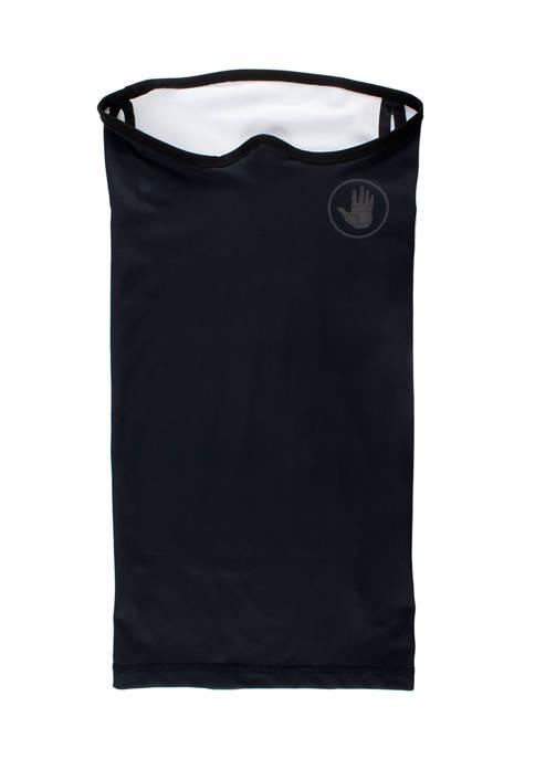 Body Glove® Adult Gaiter Face Masks