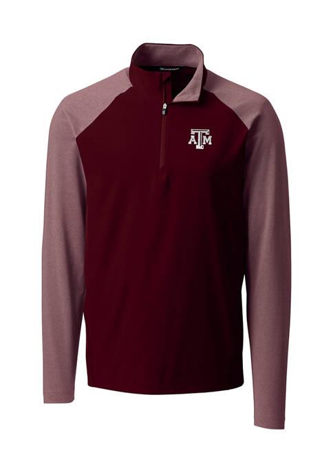 Cutter & Buck NCAA Texas A&M Aggies Response