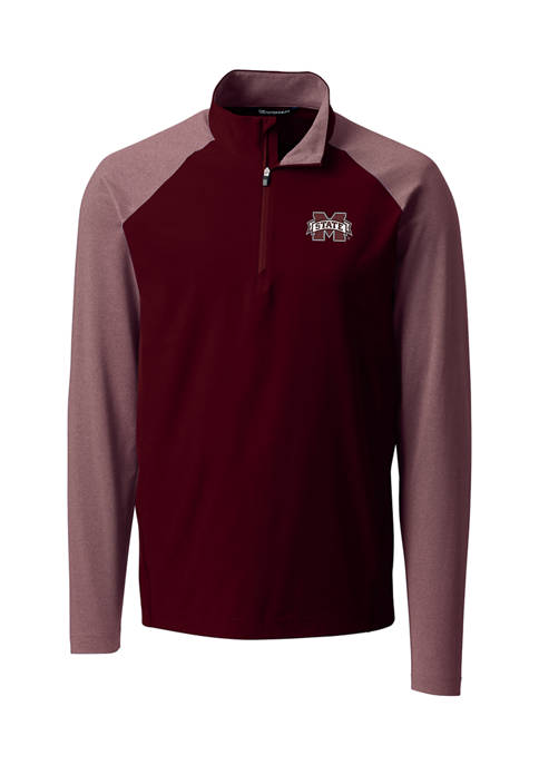 Cutter & Buck NCAA Mississippi State Bulldogs Response