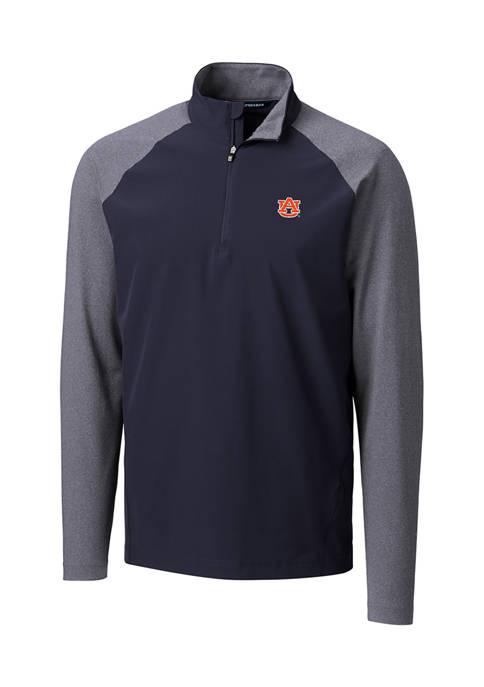 Cutter & Buck NCAA Auburn Tigers Response Hybrid