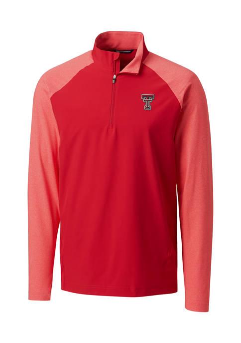 Cutter & Buck NCAA Texas Tech Red Raiders