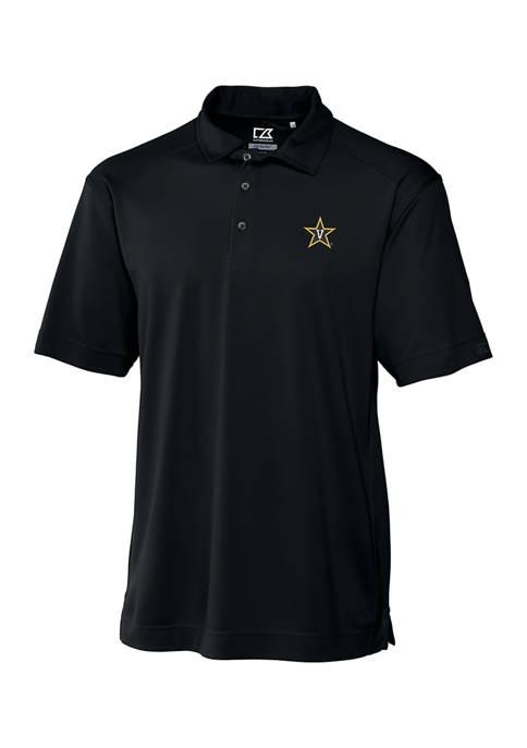 NCAA Vanderbilt Commodores DryTec Polo Shirt