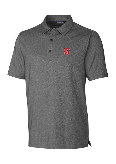 Cutter & Buck NCAA NC State Wolfpack Forge