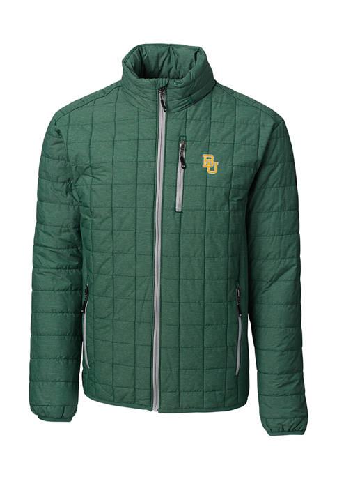 Cutter & Buck NCAA Baylor Bears Rainier Jacket