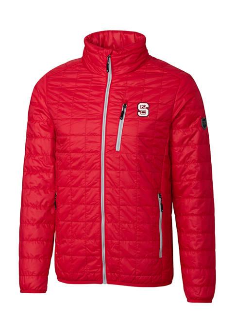 NCAA NC State Wolfpack Rainier Jacket