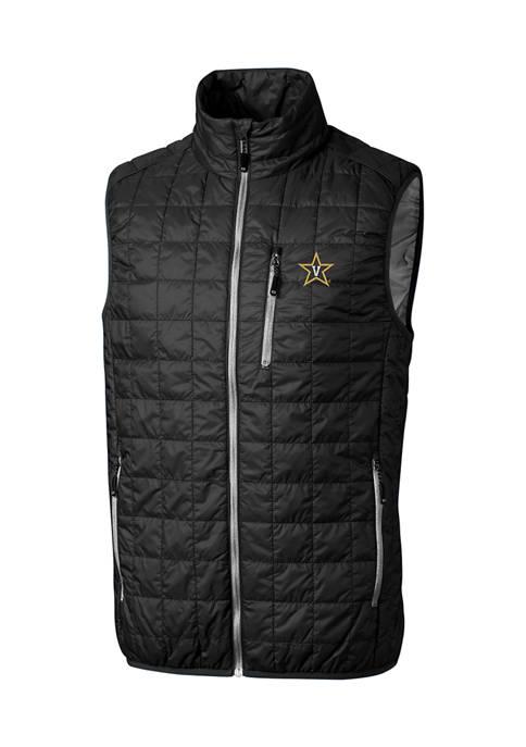 NCAA Vanderbilt Commodores Rainier Vest