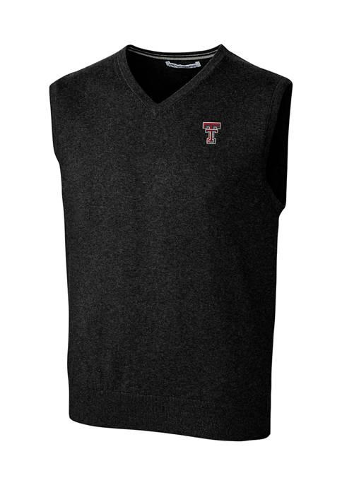 NCAA Texas Tech Red Raiders Lakemont Vest