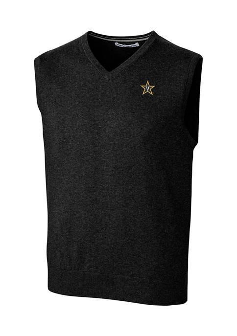NCAA Vanderbilt Commodores Lakemont Vest