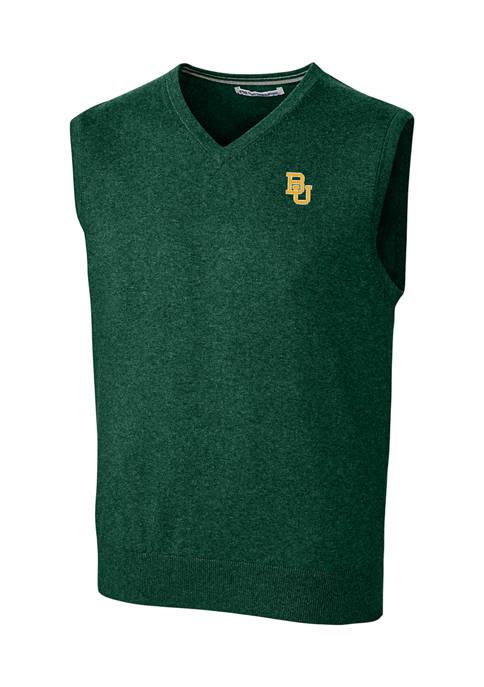 NCAA Baylor Bears Lakemont Vest