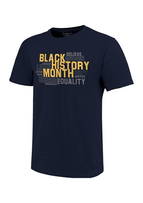 Image One Black History Inspiration T-Shirt