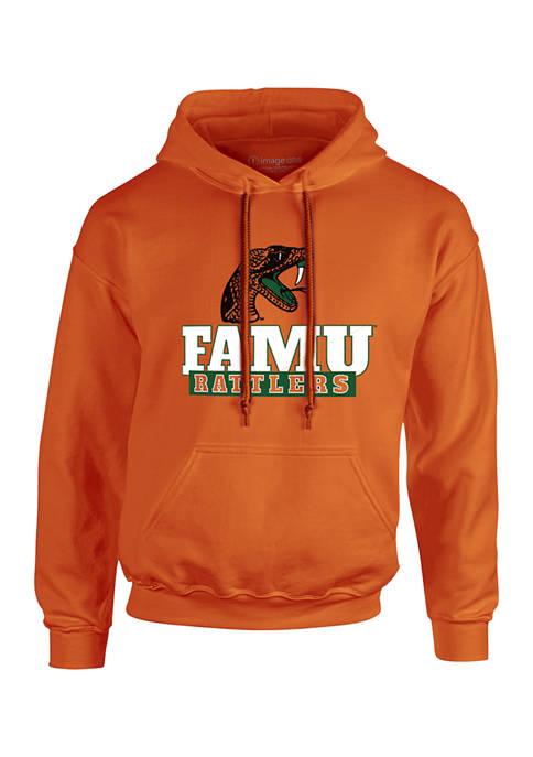 Image One NCAA Florida A&M Rattlers School Pride