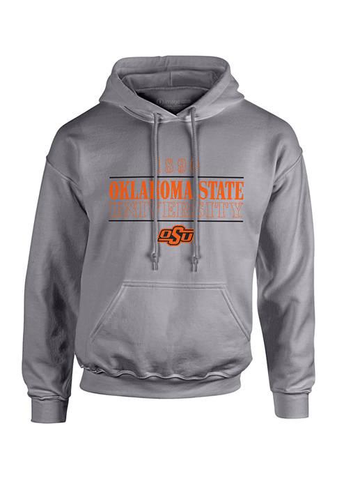 Image One NCAA Oklahoma State Cowboys University Type
