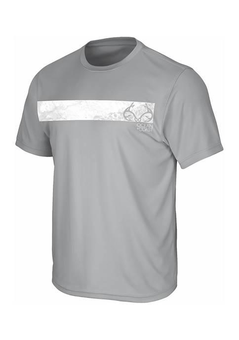 Big & Tall Short Sleeve T-Shirt
