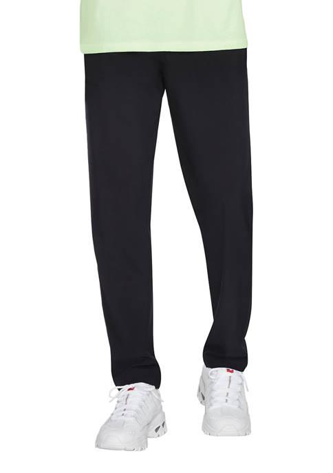 Skechers Go Walk Action Pants
