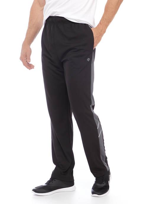 Air Rush Pants