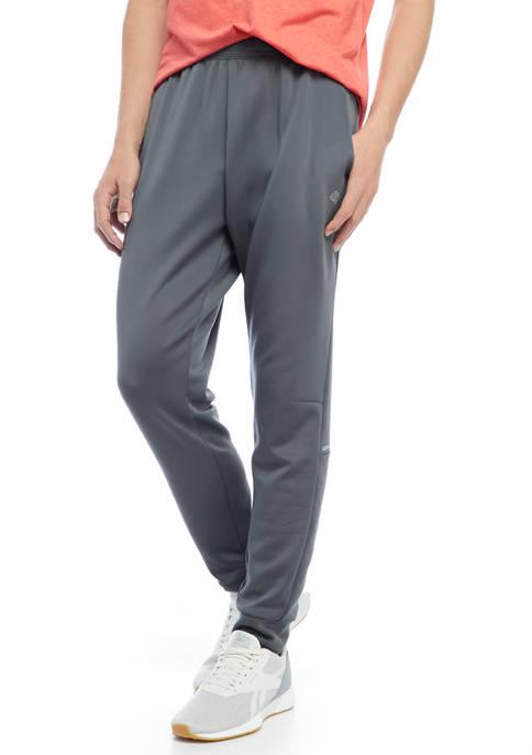 Slim Knit Joggers