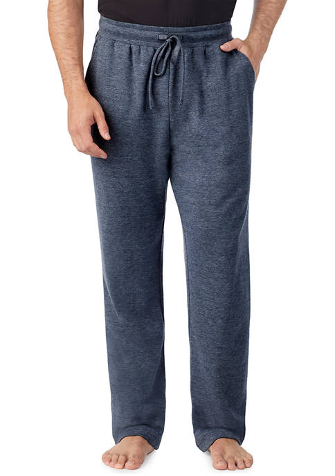 Cuddl Duds® Essential Sleep Pants