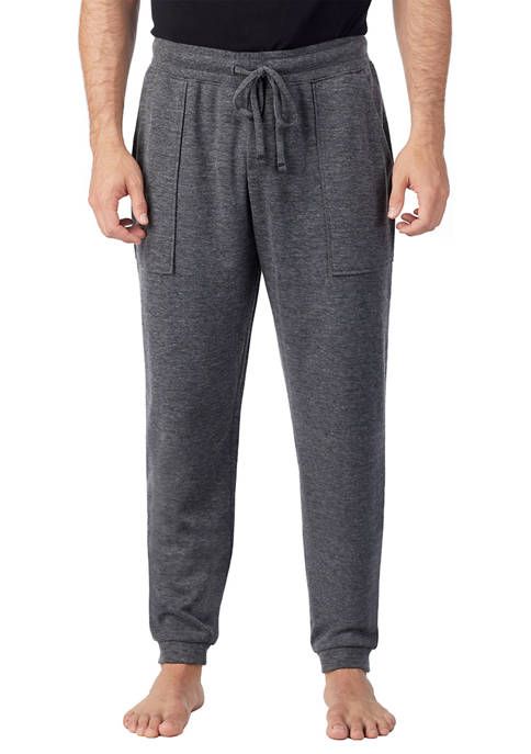 Essential Banded Bottom Sleep Pants