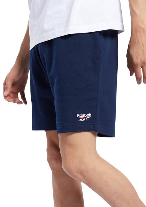 Reebok Vector Shorts