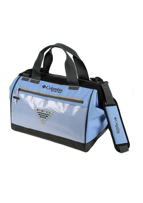 Side Bag Cooler
