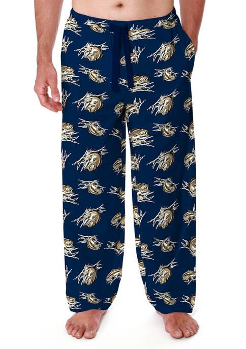 Ocean + Coast® Big & Tall Fish Pajama