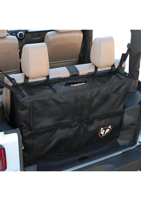 Rightline Gear Trunk Storage Bag