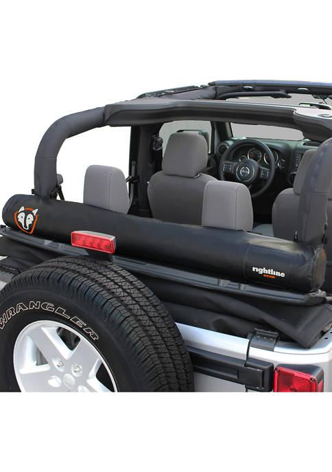 Rightline Gear Soft Top Window Storage Bag