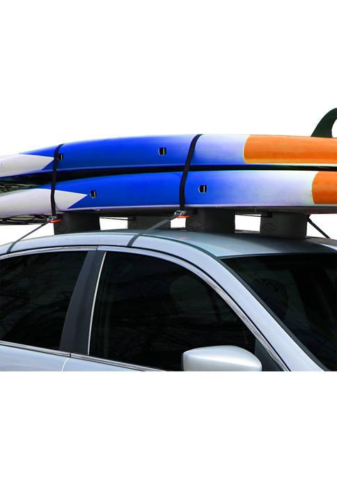 Rightline Gear Foam Block Stand Up Paddle Board