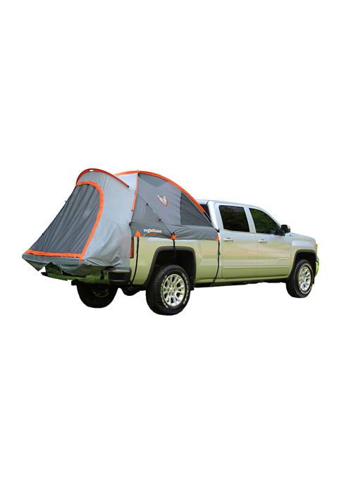 Rightline Gear Full Size Short Bed Truck Tent